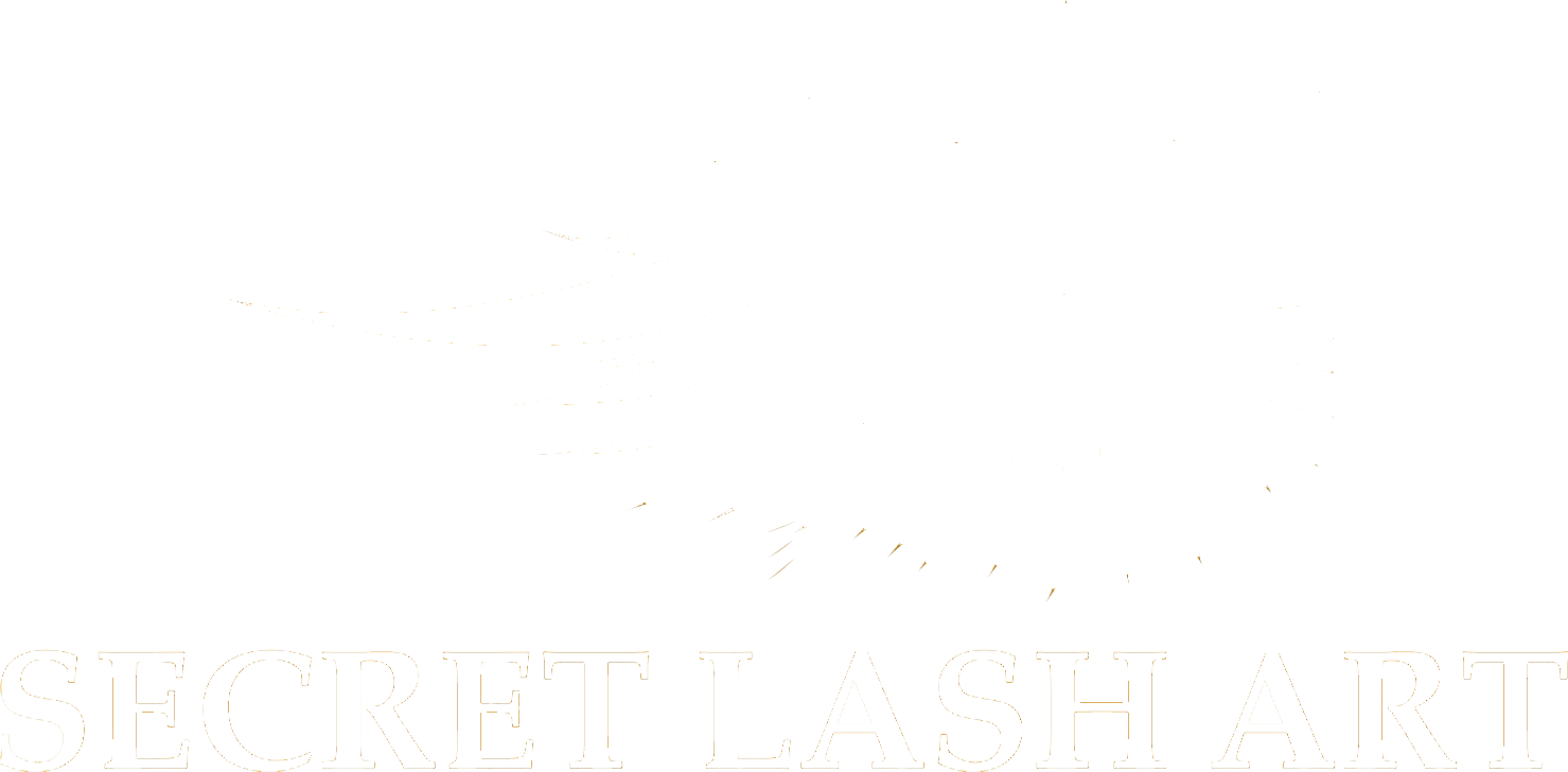 Secret Lash Art